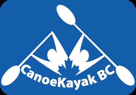 CKBC-logo